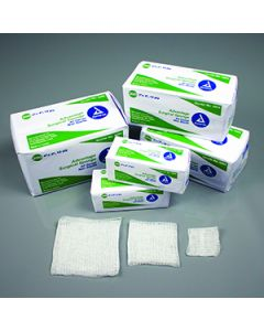 Advantage Surgical Sponges - Gauze