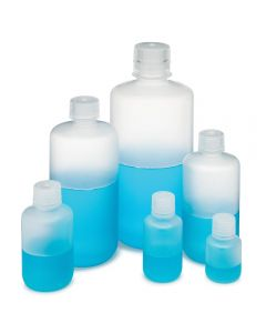 Diamond RealSeal™ Narrow Mouth Bottles