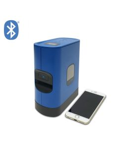 LinkLabel™ BlueTooth Enabled Labeler