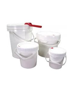 Large Screw Top Pathology Containers