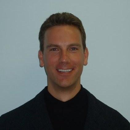 Todd Schreiber