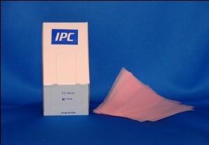 pink biosaver